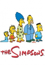 The Simpsons saison 0